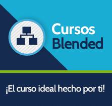 georgel sitio cursos blended