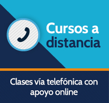 georgel sitio cursos a distancia