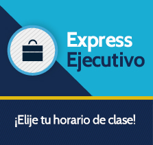georgel sitio cursos express