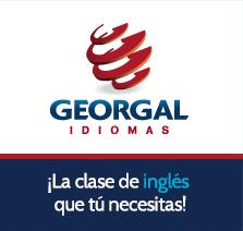 georgel sitio web